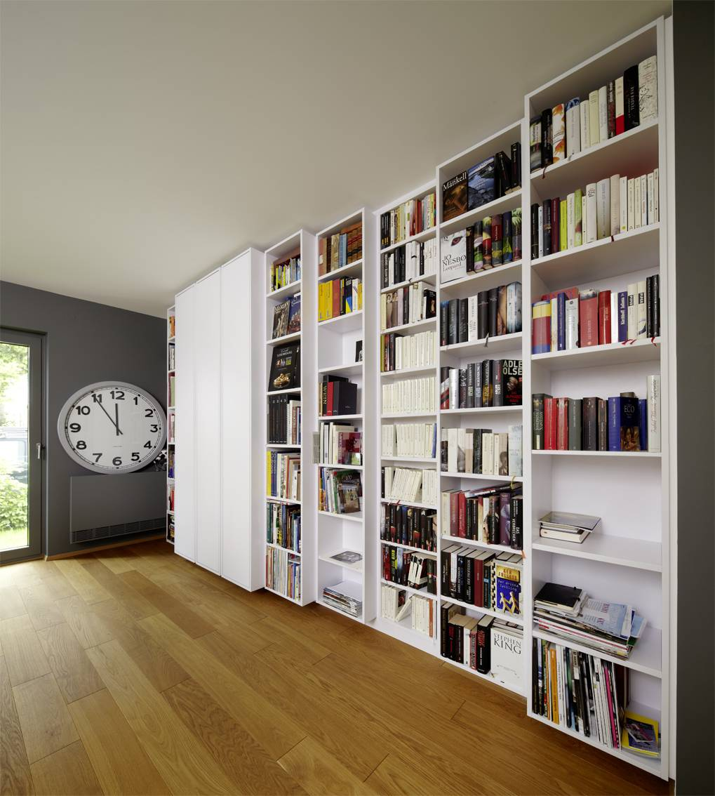 aktenschr nke nach ma b rom bel schreibtische nach ma. Black Bedroom Furniture Sets. Home Design Ideas